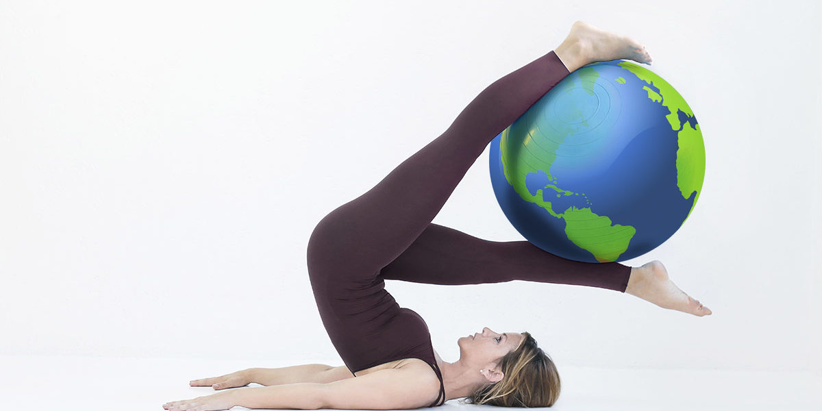 benefit studio pilates milano - helloWorld