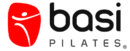 benefit studio pilates milano - basi pilates