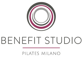 BENEFIT Studio – Pilates Milano