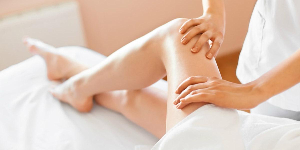 Benefit Studio Pilates Milano: Linfodrenaggio e massaggio decontratturante
